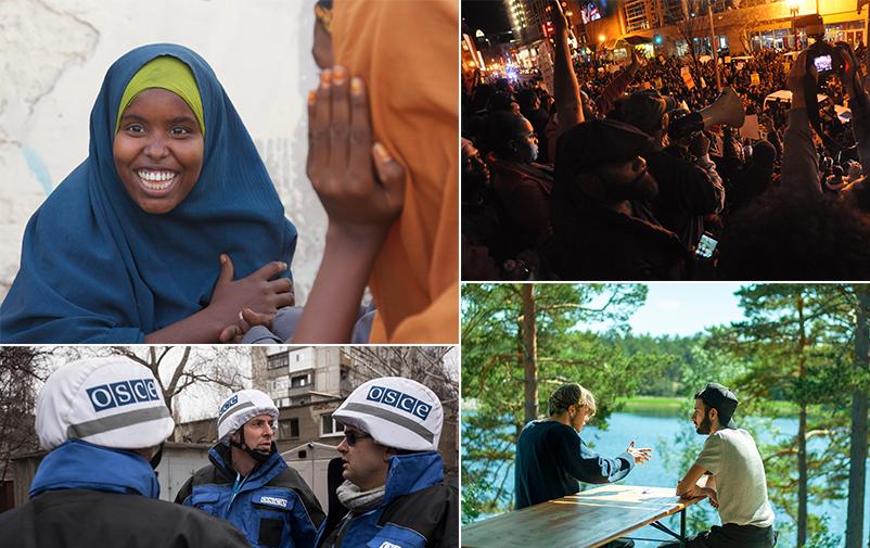 dejt i stockholm thaimassage huddinge