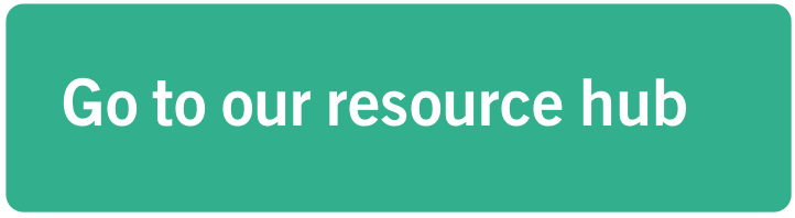 Go to our resource hub